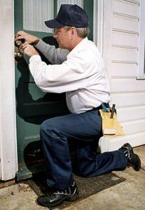Emergency Locksmith Vancouver